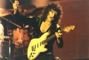 05 Blackmore in action.jpg