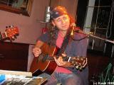 Onkel Tom & Huck 06.11.10 Bautzen (6).jpg