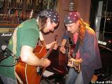 Onkel Tom & Huck 06.11.10 Bautzen (54).jpg