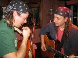 Onkel Tom & Huck 06.11.10 Bautzen (56).jpg