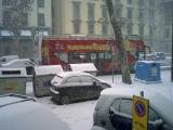 Schnee 3.JPG