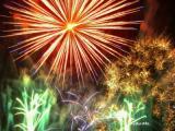 Feuerwerk2.jpg