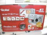 kamera.jpg