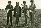 01 Beatles 1.jpg