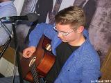 Raw Acoustic 25.03.11 Dresden (17).jpg