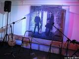 Raw Acoustic 25.03.11 Dresden (3).jpg