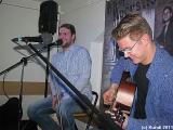 Raw Acoustic 25.03.11 Dresden (40).jpg