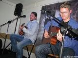 Raw Acoustic 25.03.11 Dresden (32).jpg