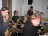 Z.O.O.-Band 29.04.11 Dresden (58).jpg