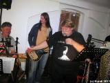 Z.O.O.-Band 29.04.11 Dresden (47).jpg