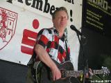Toms Daddy 08.05.11 Spremberg (4).jpg