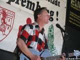 Toms Daddy 08.05.11 Spremberg (24).jpg