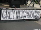 Grey Neighbours  27.05.11 Coswig.jpg