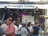 EdSTONE 04.06.11 Stadtfest Leipzig.jpg