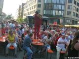 EdSTONE 04.06.11 Stadtfest Leipzig (19).jpg