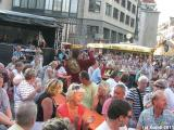 EdSTONE 04.06.11 Stadtfest Leipzig (20).jpg
