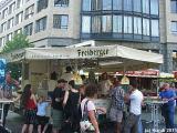 EdSTONE 04.06.11 Stadtfest Leipzig (5).jpg
