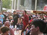 EdSTONE 04.06.11 Stadtfest Leipzig (42).jpg