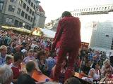 EdSTONE 04.06.11 Stadtfest Leipzig (44).jpg