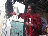 EdSTONE 04.06.11 Stadtfest Leipzig (53).jpg