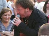 Die Ossis 04.06.11 Stadtfest Leipzig (9).jpg