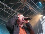 Die Ossis 04.06.11 Stadtfest Leipzig (20).jpg