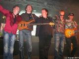 Die Ossis 04.06.11 Stadtfest Leipzig (53).jpg