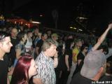 The Jailbreakers 04.06.11 Stadtfest Leipzig (8).jpg