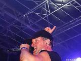 The Jailbreakers 04.06.11 Stadtfest Leipzig (38).jpg