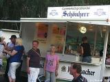 Drugstore 08.07.11 Grünewalder Lauch (3).jpg