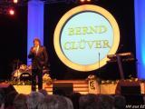 Clüver auf der Bühne.jpg