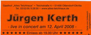 KERTH.Ticket.jpg
