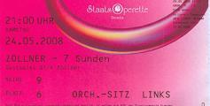 Z%F6llner.Ticket_800x404.jpg