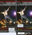 Gundermanntickets1_800x860.jpg