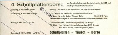 Geige_Plattenb%F6rse_2_800x239.jpg