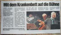 MoPo Dresden_Artikel 13.01.09.jpg