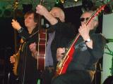 Karussell am 14.02.2009 in Neu-Helgoland 009.jpg