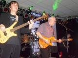 Karussell am 14.02.2009 in Neu-Helgoland 032.jpg