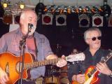 Karussell am 14.02.2009 in Neu-Helgoland 104.jpg