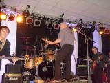 Karussell am 14.02.2009 in Neu-Helgoland 079.jpg
