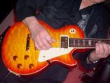 Karussell am 14.02.2009 in Neu-Helgoland 108.jpg