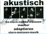 Akustiker_Poster_800_588.jpg
