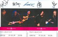 Akustiker_Tiket_sign_800_510.jpg