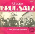Brot_+_Salz_Single_800_789.jpg