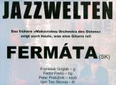 Fermata_Jazzwelt_800_586.jpg
