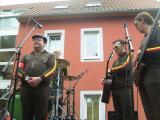 Fahnenappell mit Acoustica am 1.Mai 2009 in Erfurt 018.jpg