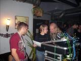 11 das Hans_die_Geige_Team.jpg