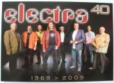 40 Jahre Electra Autogrammkarte.jpg