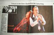 SZ_Titelblatt 22.05.09.jpg