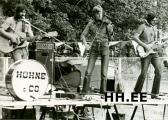 Höhne_live_800_570.jpg
